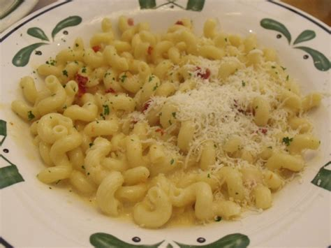 Olive Garden Pasta Menu by Italian Course Meal Menu Related Keywords Italian Course