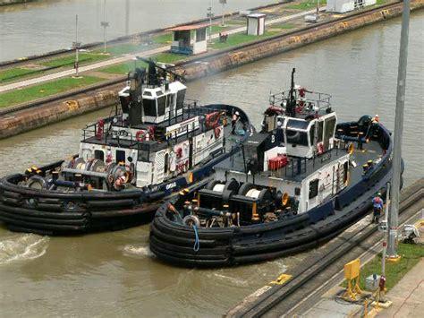 qatar tugboat jobs 2 big tugs arrive in umm qasr port iraq business news