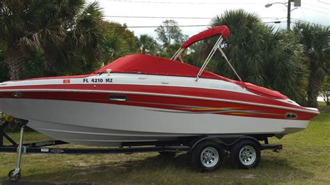 winns  horizon   sale   boats  usacom