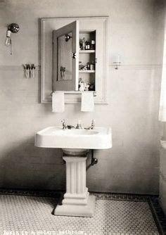 bathrooms dunn edwards cold water bathroom light blue white double bathroom vanity blue mosaic tiles backsplash