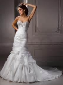 wedding dresses mermaid style sweetheart neckline big inspiration 50 mermaid wedding dress to choose