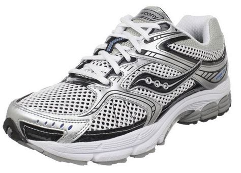 best athletic shoes for bunions best running shoes for bunions about bunions