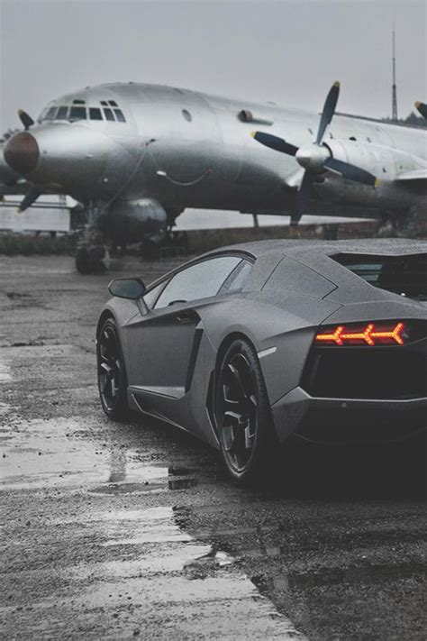 lamborghini private jet 14 best images about cars lamborghini on pinterest