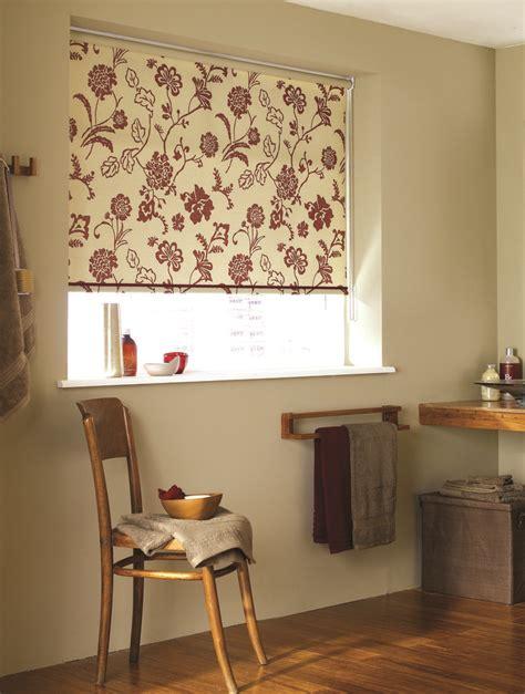 blinds for girls bedroom 17 best images about roller blinds on pinterest girls