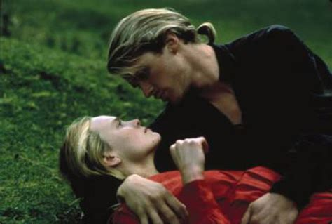 film romance adventure valentine s day at the movies the 10 best love scenes