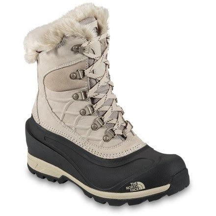 rei winter boots the verbera utility snow boots s at rei