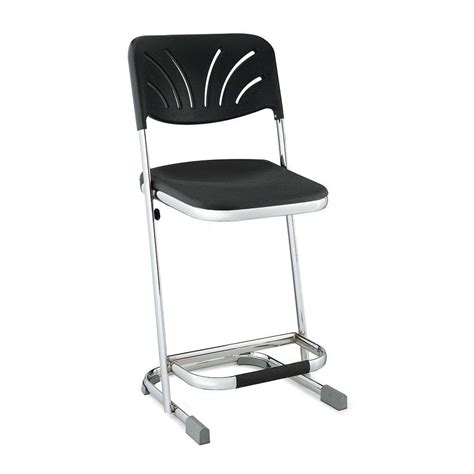 Science Lab Stools With Backs by Science Lab Furniture Room Furniture