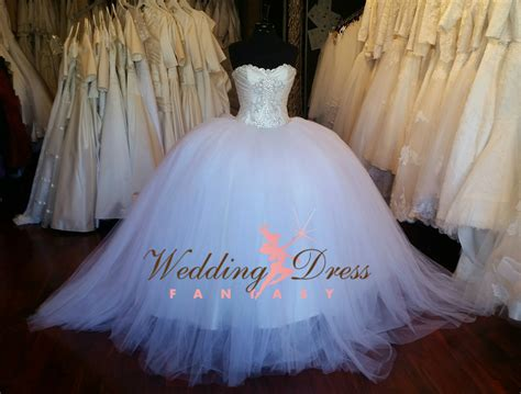 Dresswe Wedding Dresses by Wedding Dresses