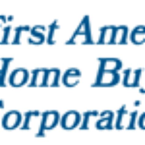 american home buyers protection 51 photos 966