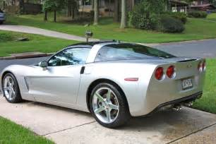 2005 chevrolet corvette pictures cargurus