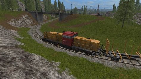 Pictures Of Ls by Hobbs Goldcrest Valley V1 2 Ls17 Farming Simulator 17