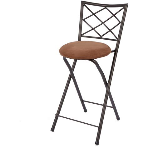 target bar stools 24 inches stools design stunning 24 bar stools with backs 24 inch