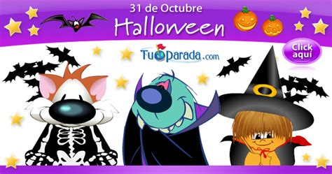 imagenes de halloween animadas gratis tarjetas juegos de halloween para compartir regalos