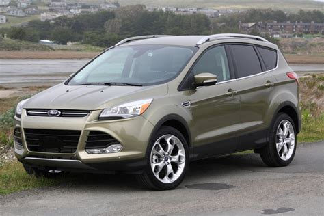 2013 ford escape 3rd row seating hybrid suvs with 3rd row seating autos post