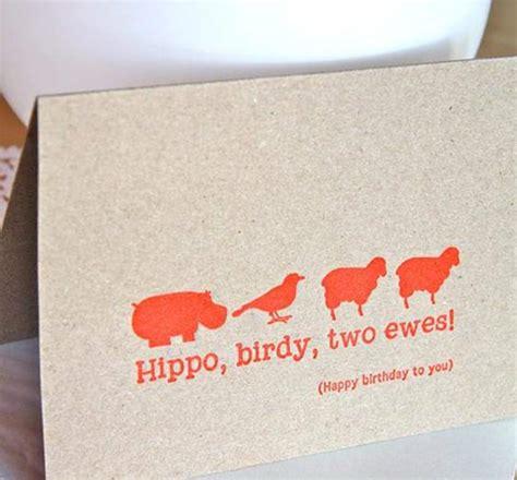Cool Birthday Card 25 Creative Greeting Cards