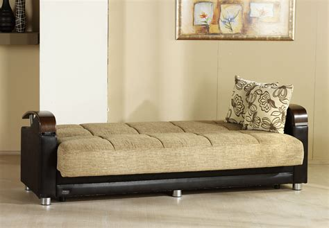 Size Futons by What Size Bed Is A Futon