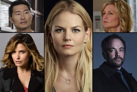 blue bloods cast change amy carlson exits blue bloods cast reacts to linda