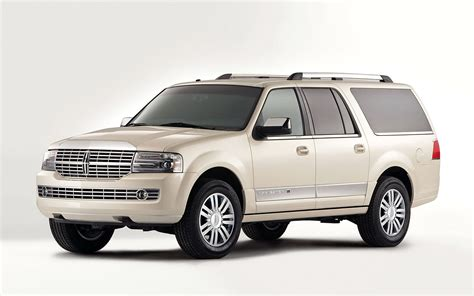 service manual 2012 lincoln navigator cover removal service manual security system 2012 lincoln navigator l auto manual service manual 2012