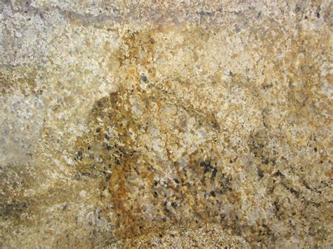 light colored granite problems light brown granite colors