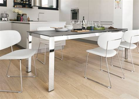 calligaris bench calligaris duca table midfurn furniture superstore