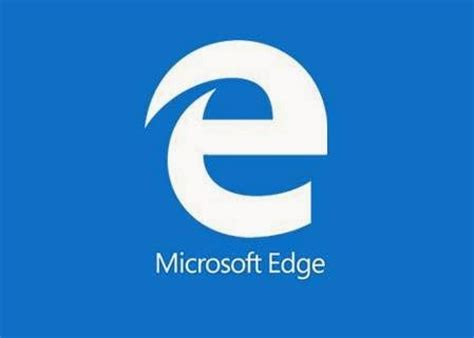 microsoft web software microsoft edge web browser free software