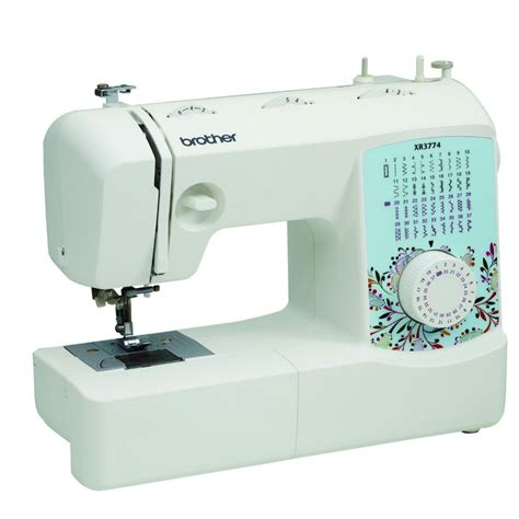 best sewing machine best sewing machines reviews 2017 sewing makes
