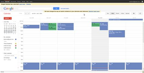 gmail calendar themes google releases new themes for gmail and google calendar