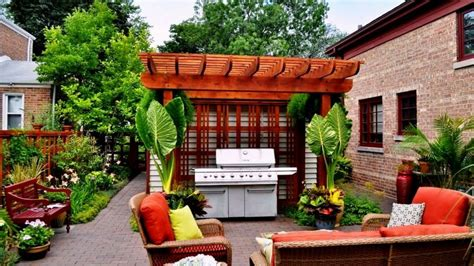 backyard patios on a budget patio on a budget 28 images backyard patio style on a