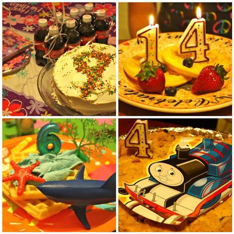 friendly cake tricia s allergy friendly birthday cakes