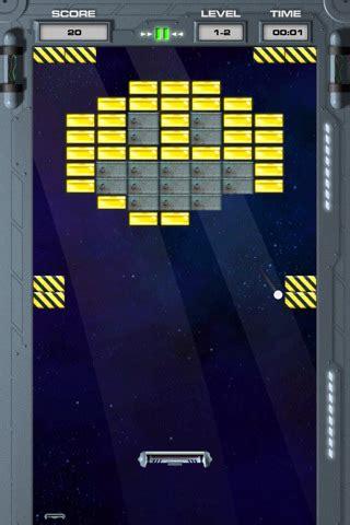 Blockers Hd Newpark Blockers Iphone Review Appbite