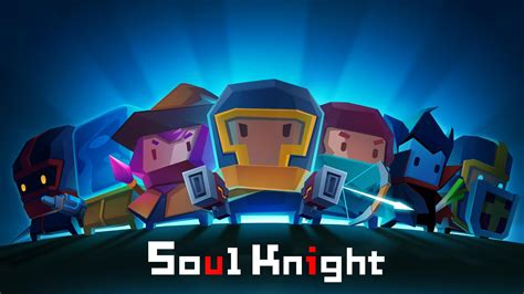 all new game mod apk soul knight apk mod unlock all android apk mods