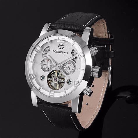 Ess Jam Tangan Mechanical Wm477478 Termurah ess jam tangan mechanical wm448 silver jakartanotebook