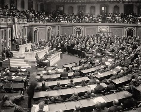 who is my house of representative house of representatives in session learning pinterest