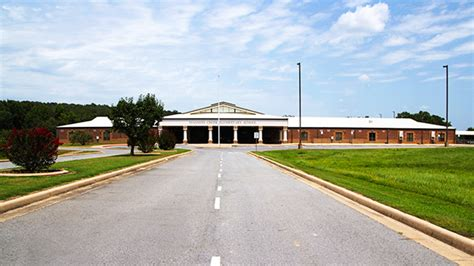 house creek elementary house creek elementary 28 images house creek elementary house creek elementary 28
