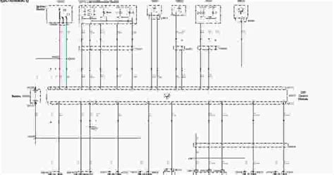 bmw r1100s wiring diagrams 28 images httpswemcom122s