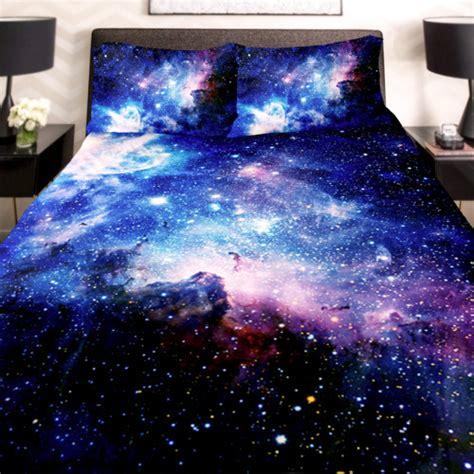 galaxy bedroom tumblr hipster room ideas tumblr