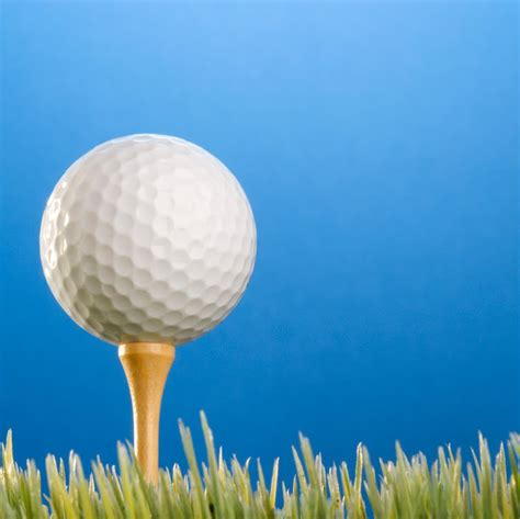 high quality clipart high quality golf clipart