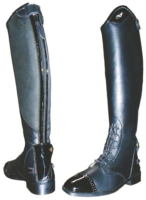 regal boot regal boots natal saddlery