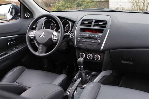mitsubishi asx 2014 interior mitsubishi asx 2015 4wd in uae new car prices specs
