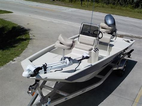 center console bass boats for sale xpress xp 18 center console boats for sale