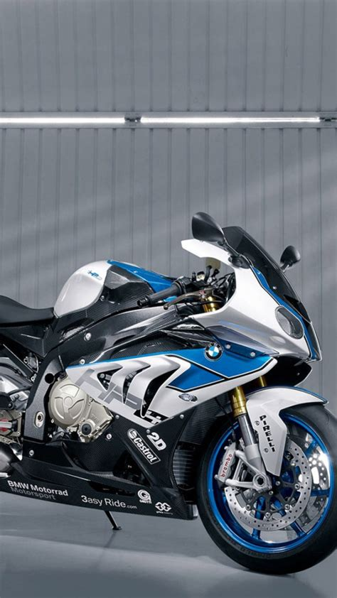 wallpaper iphone motorcycle 2013 bmw hp4 motorcycle wallpaper free iphone wallpapers