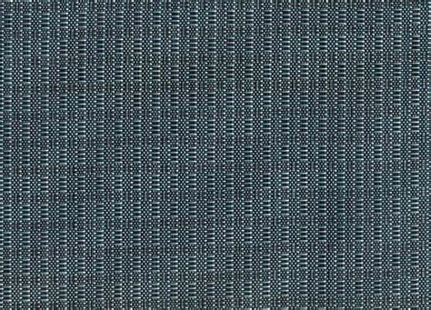patio furniture fabric patio sling fabric replacement ft 101 laguna textilene 174 wicker