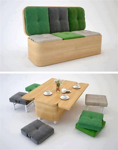 food couch 30 extendable dining tables