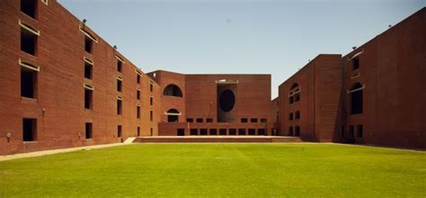 Iim Ahmedabad Admission For Mba by Iim Kashipur To Conduct Cap For 6 New Iims Career