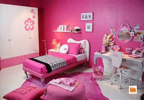 Barbie bedroom furniture for girls home decor amp interior exterior