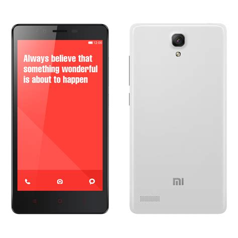 redmi note 4g single sim flashing all mi phone flash xiaomi mi3 last sale slated to happen in india on january