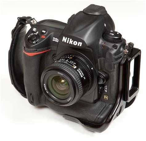 Nikon Af 28mm F 2 8d Nikkor Lens A quelques liens utiles