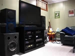 Small Home Theatre Speakers Reviews 5 Best Home Theater Speaker To Buy Comparisons Reviews
