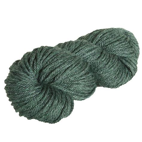 how many skeins of yarn to knit a blanket wool of the andes superwash bulky knitting yarn from