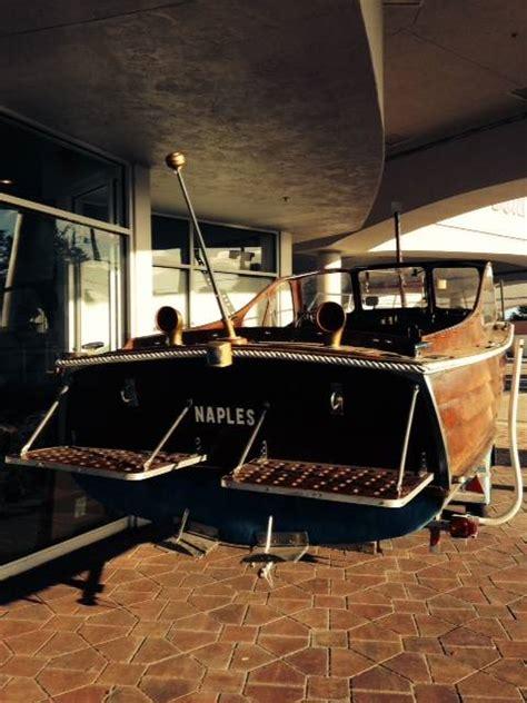 boat store naples fl st matthews house thrift store naples fl